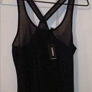 Women's Clothing Bundle-S/M Size-4/6